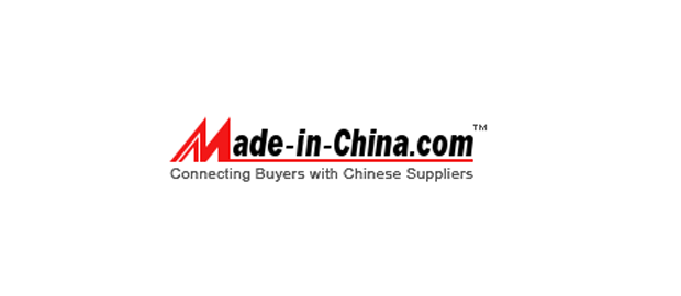 外贸b2b网站,Made-in-China